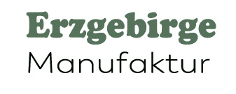 Erzgebirge Manufaktur