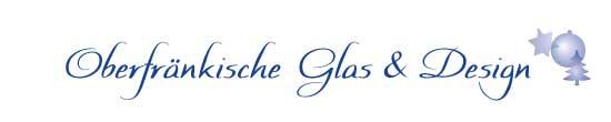 Oberfränkische Glas & Design